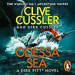 Odessa Sea: Dirk Pitt, Book 24 | Clive Cussler,Dirk Cussler