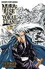 Nura: Rise of the Yokai Clan, Vol. 1: Becoming the Lord of Pandemonium