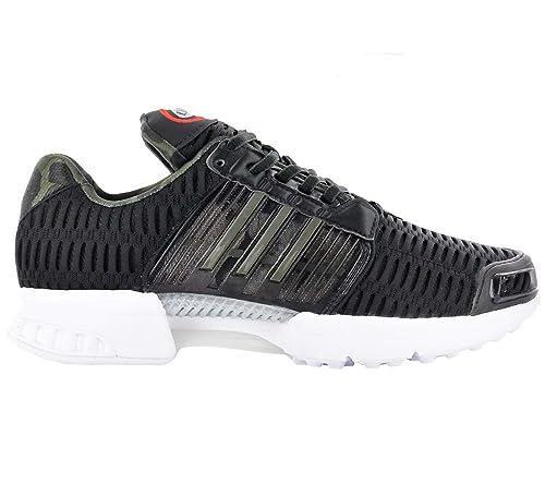 adidas Clima Cool 1, Zapatillas de Gimnasia para Hombre: adidas Originals: Amazon.es: Zapatos y complementos