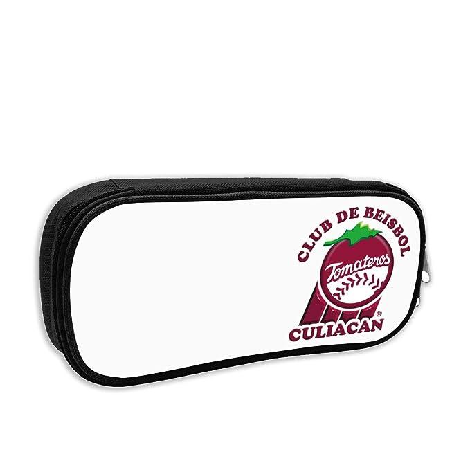 Amazon.com: HSUASAI Culiacan Tomateros Club De Beisbol ...