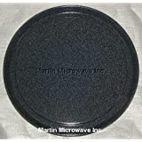 Sharp Microwave / Convection Metal Turntable Plate / Tray
