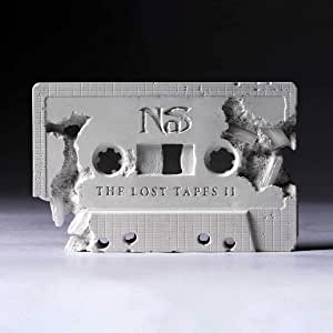 Lost Tapes 2 (Pa)