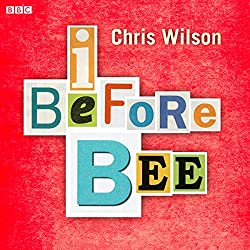 I Before Bee