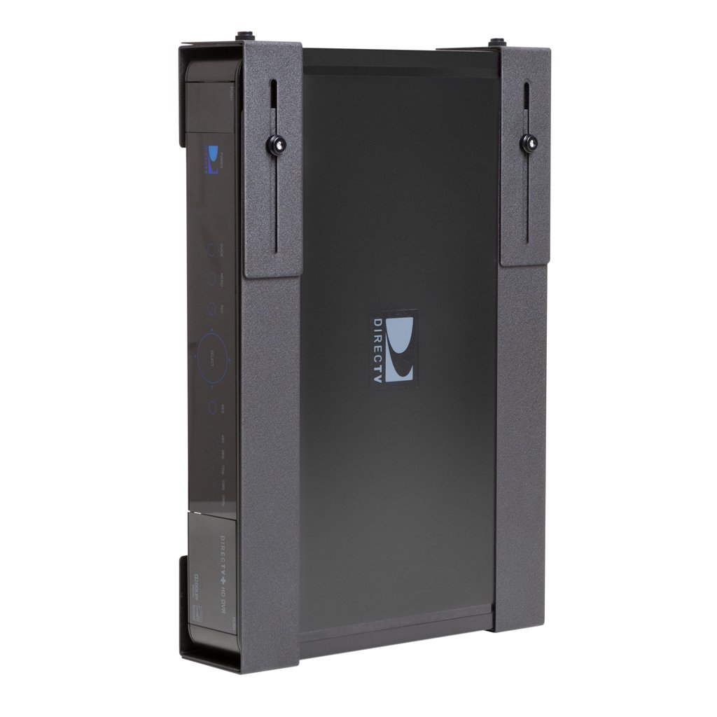 Perfect Amazon.com: HIDEit Uni-L Mount - Patented Large Adjustable Wall  ZX32