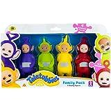Amazon.com: Zuru Hamster In House Playset: Toys & Games