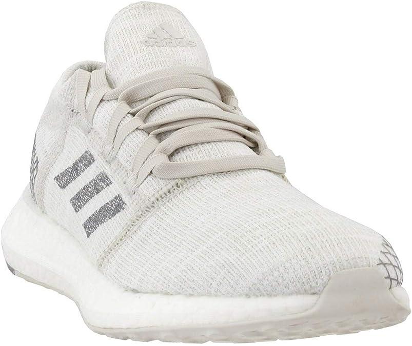 adidas Pureboost Go Running Zapatos Informales para Mujer, Gris ...