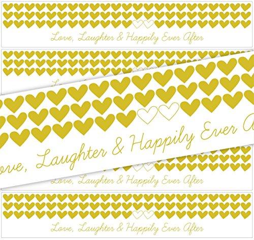 Bachelorette Party Gift Bags Pinterest - 1