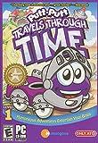 Putt-Putt Travels Through Time
