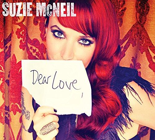 Dear Love (604 Christmas Records)