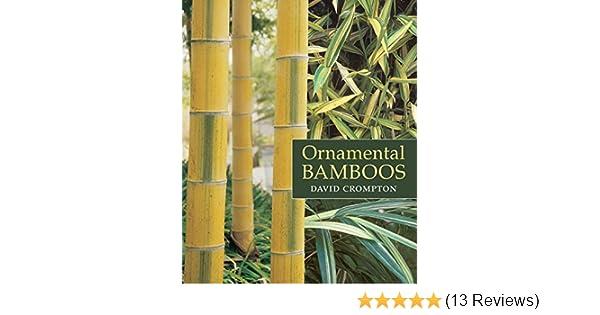 Tropical Bamboo Ebook