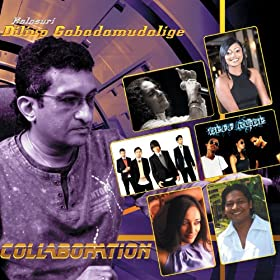album collaboration sinhala july 23 2012 be the first to review this