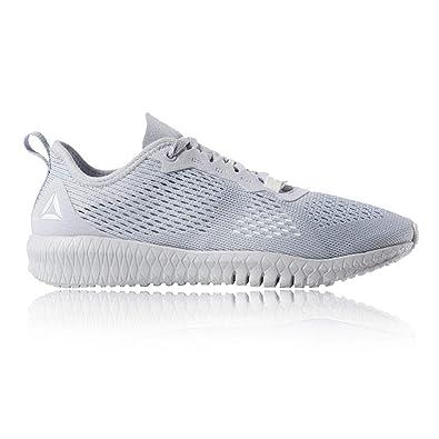 Amazon.com  Reebok Flexagon Women s Training Shoes - SS19  Shoes 0802111eb
