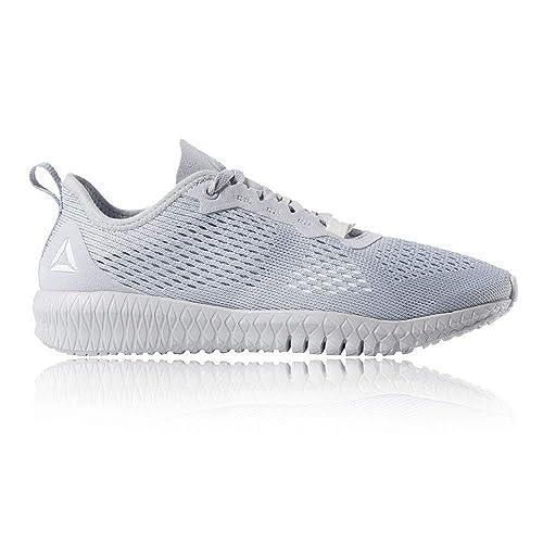 Reebok Damen Flexagon Fitnessschuhe: : Schuhe