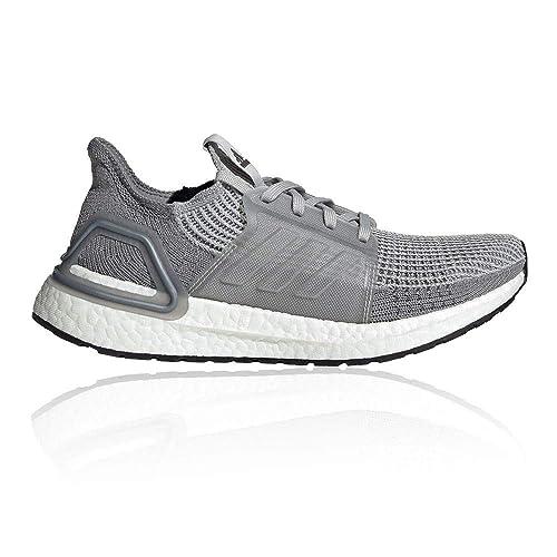 adidas Ultraboost 19 W, Scarpe da Running Donna