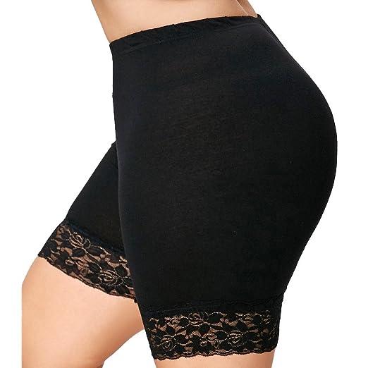 174eec9aec5 Sexy Womens Panties