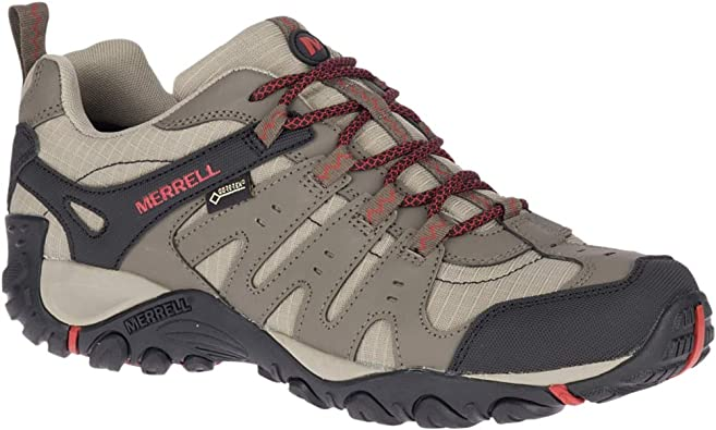 Merrell Mens Accentor Sport Track Shoe