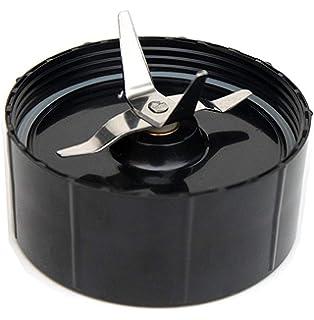 GOURMETmaxx Smoothiemaker - Mr. Magic | Batidora con vaso To-Go | Batidora que ahorra espacio para batidos, cócteles y salsas | Apta para lavavajillas (400 vatios, rojo/blanco): Amazon.es: Hogar