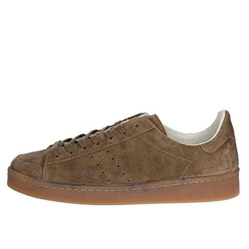 a t UomoAmazon eTwist Sneakers D E itScarpe 61i Borse UzVSqMp