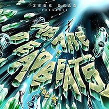We Are Deadbeats - Vol. 4 [LP]