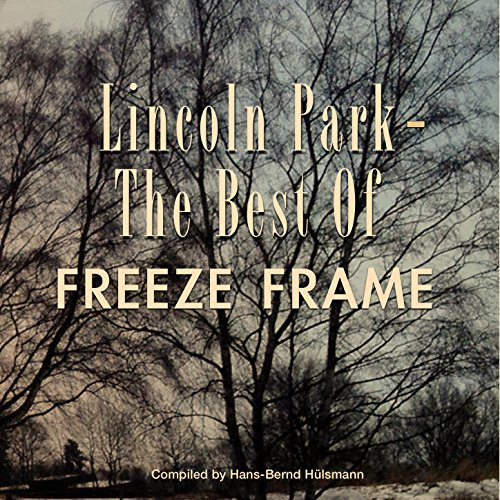Lincoln Park - The Best Of