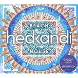 Hed Kandi Beach House