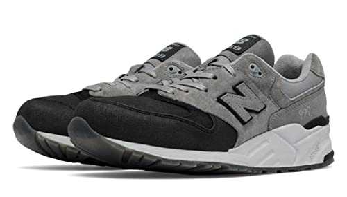 purchase cheap 23eca 12836 Amazon.com: New Balance Men's ML999WXA 999 Canvas Waxed ...