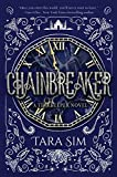 img - for Chainbreaker (Timekeeper) book / textbook / text book
