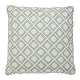 Light Blue Pillow   Eichholtz Licorice