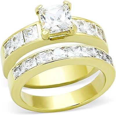 Vip Jewelry Co VJC61206G product image 9