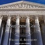 The Supreme Court | William H. Rehnquist