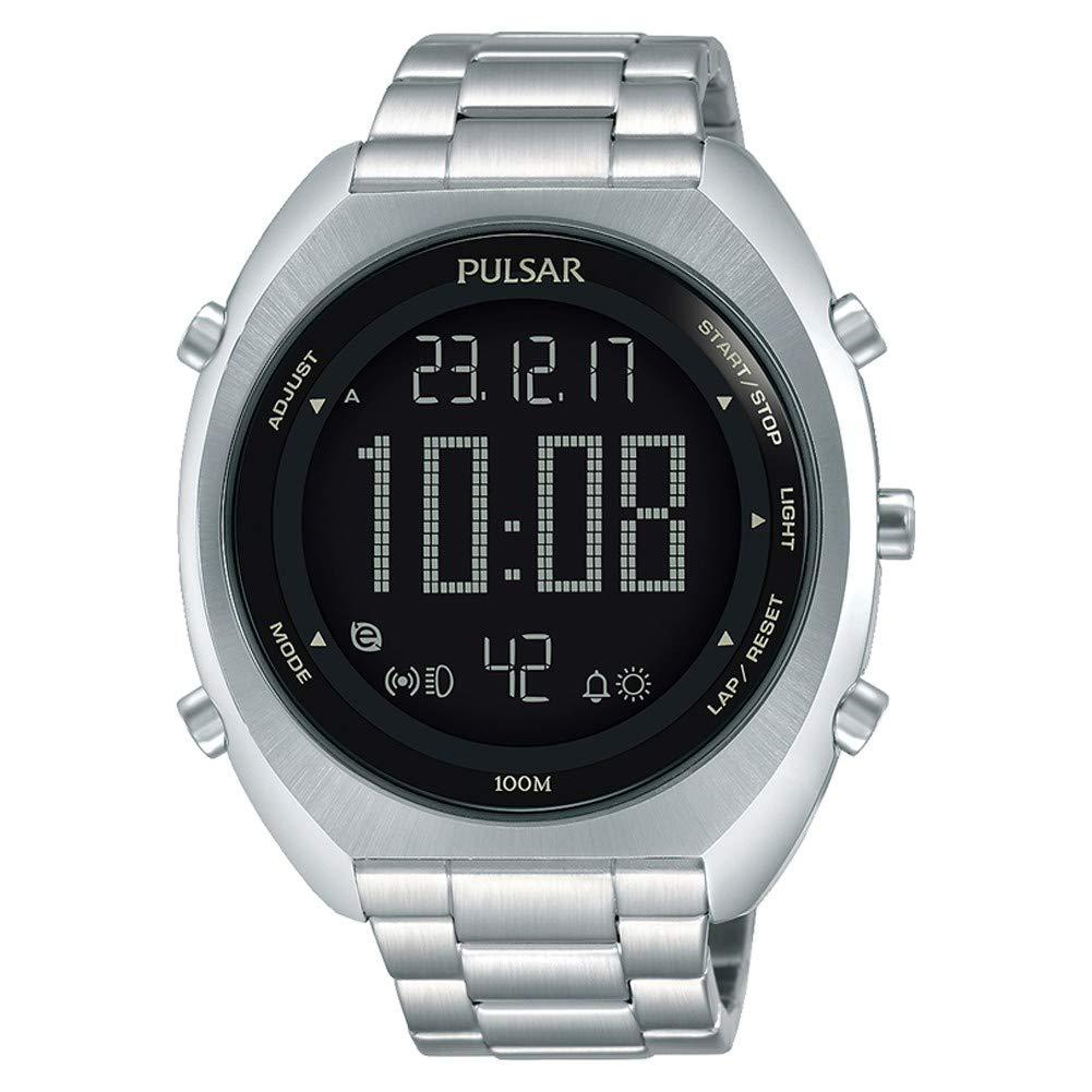 Pulsar X P5A015X1
