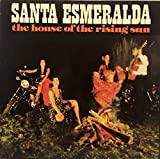 House of the rising sun (1977, & Jimmy Goings) / Vinyl record [Vinyl-LP]