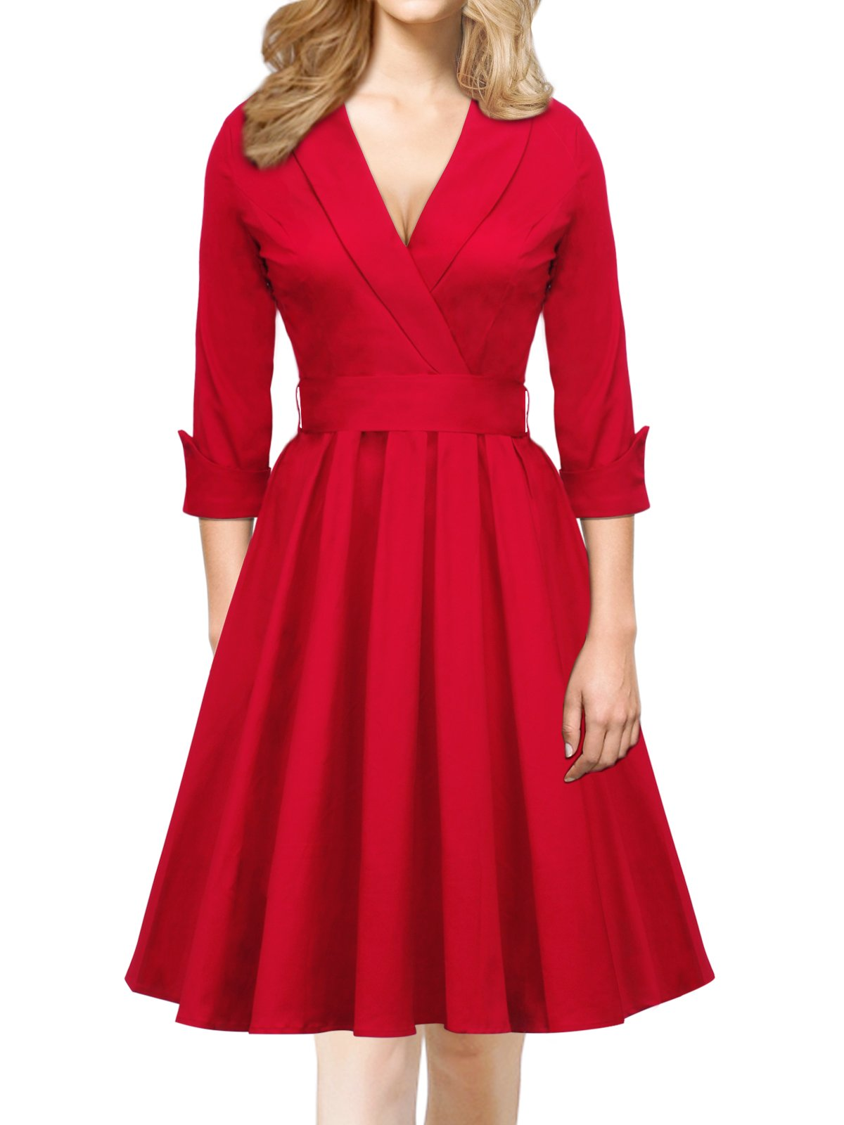 Hochzeitskleid Plus: Amazon.de