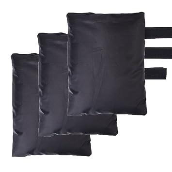 3 Pack calcetines al aire libre de grifo, para congelación Protección Negro: Amazon.es: Jardín