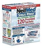 https://www.amazon.com/NeilMed-Sinus-Rinse-Premixed-Sachets/dp/B00TU5P33K?SubscriptionId=AKIAJTOLOUUANM2JHIEA&tag=tuotromedico-20&linkCode=xm2&camp=2025&creative=165953&creativeASIN=B00TU5P33K