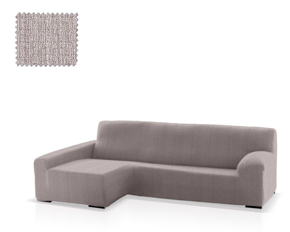Housse de canapé d'angle Bastet - angle côté gauche Taille standard (220-280 cm) Couleur 06 (Couleurs variées disponibles