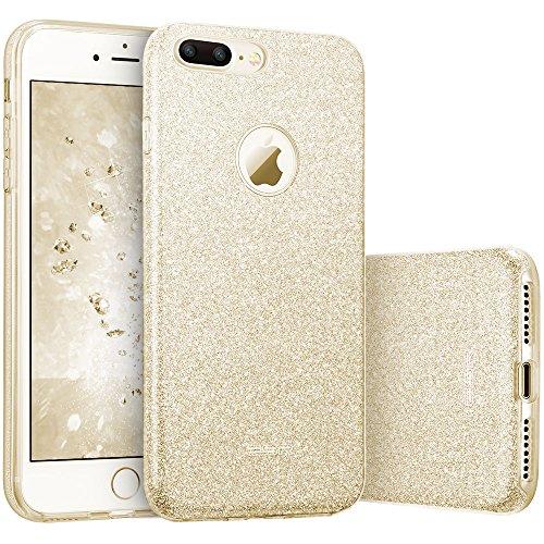 Sparkle Cell Phone Skin - 5