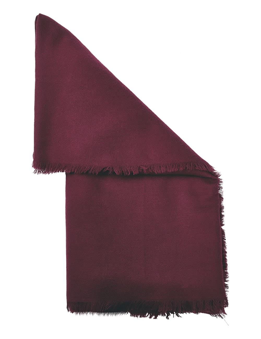 Cappello in Felto Donna Street One Soft Uni Long Scarf