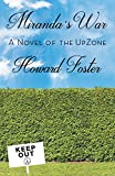 Miranda's War: A Novel of the UpZone