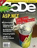 CODE Magazine - 2005 - Sep/Oct (Ad-Free!)