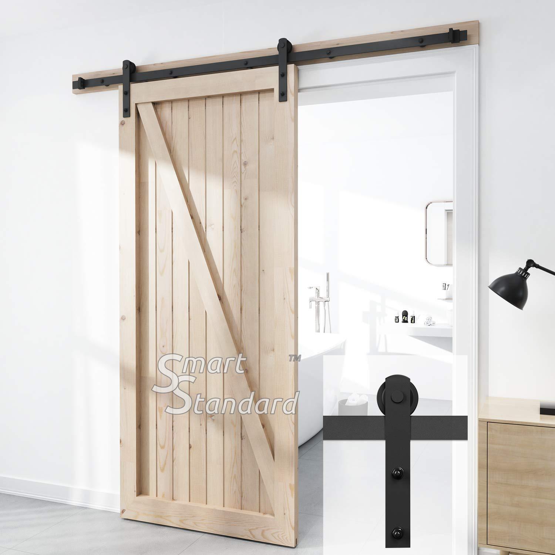 New Sliding Glass Door Rail Topper Home Inspiration Interior