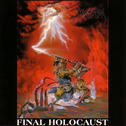 Final Holocaust