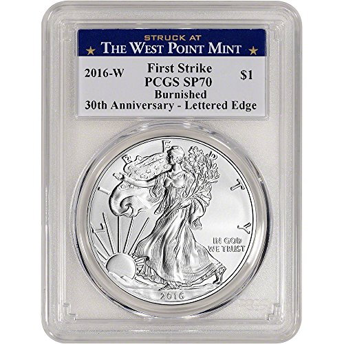 2016-w-american-silver-eagle-burnished-1-oz-first-strike-west-point-label-1-sp70-pcgs