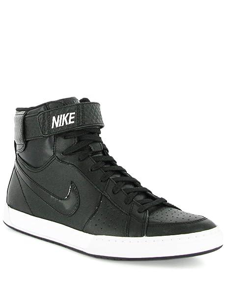 Nike Air Flytop 385225 007 T41  Amazon.es  Zapatos y complementos 34e62a74c0d4e