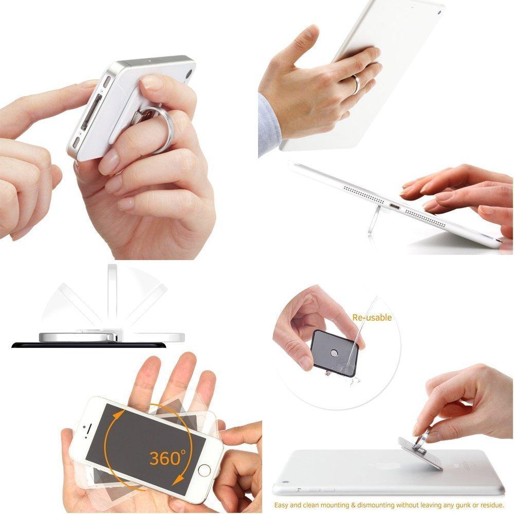 iphone 6 ring holder