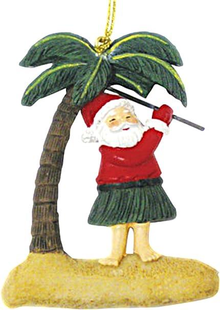 Santa clipart golfing, Santa golfing Transparent FREE for download on  WebStockReview 2020