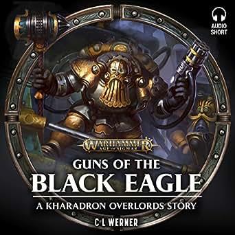 black eagle movie download