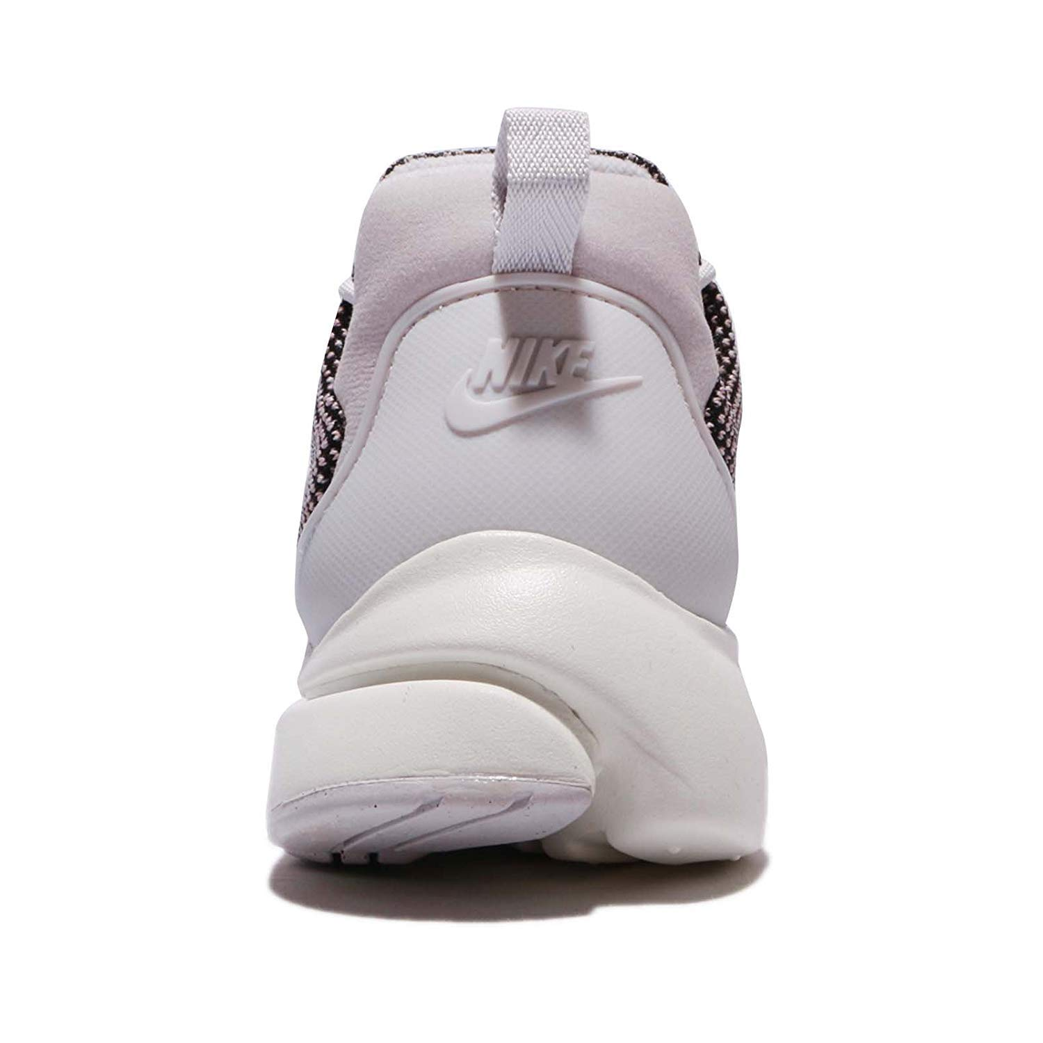 reputable site a26ba 03a25 NIKE 910570-005 Women WMNS Presto Fly Vast Grey Particle  NIKE   Amazon.co.uk  Shoes   Bags
