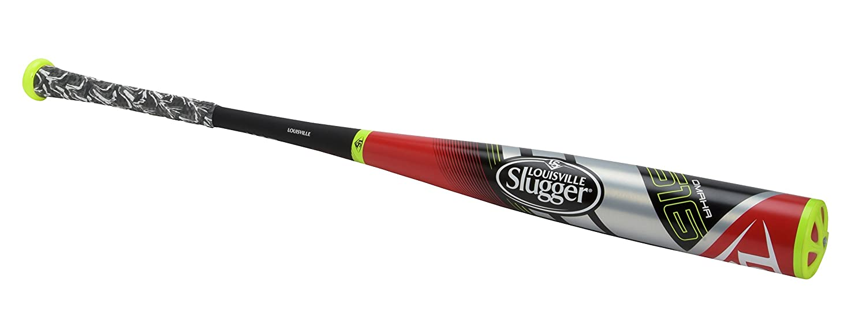 Louisville Slugger BBCOR Omaha 516 (-3) Baseball Bat WTLBBO5163
