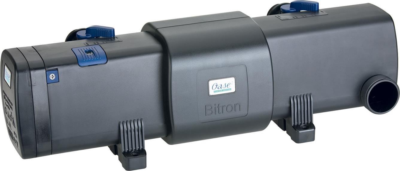 OASE BITRON C UV CLARIFIER - 55 WATT